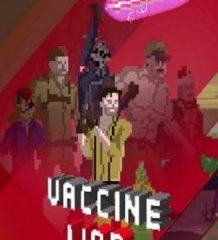 Vaccine War Crack