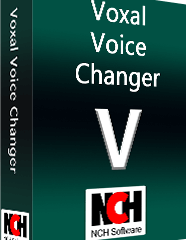 Voxal Voice Changer Crack