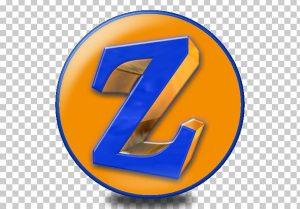ZModeler Full Crack