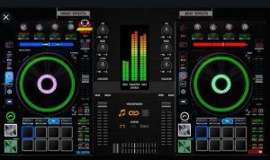 Virtual DJ Pro Download
