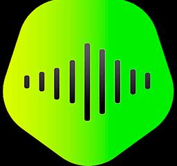 KeepVid Music Pro Crack
