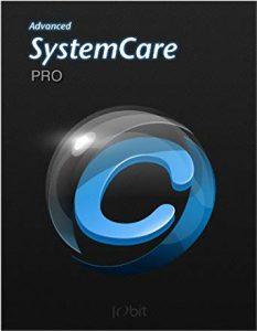 Advanced SystemCareCrack