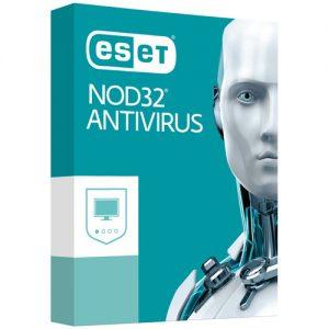 ESET Endpoint Antivirus Crack
