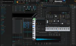 FL Studio Key