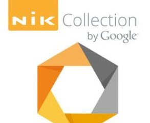 Google Nik Collection Crack