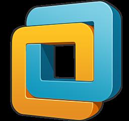 VMware Workstation Pro Crack