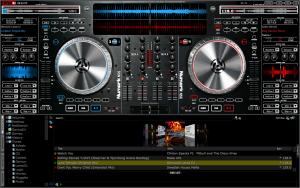 Virtual DJ Keygen
