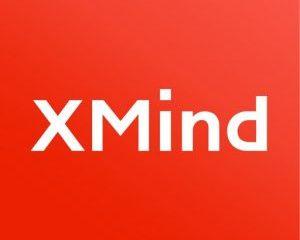 XMind Crack