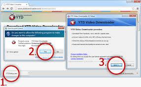 YTD Video Downloader Pro Download