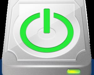 iBoysoft Data Recovery Crack