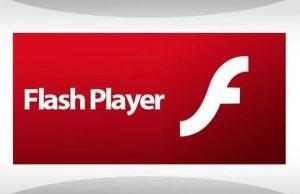 Adobe Flash Player Crack