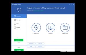 Glarysoft Malware Hunter Pro Download