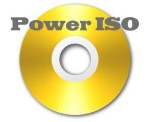 1440659252_untitled-logo-300x260-1914983