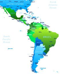 1614751616_244_map-macaw-2788190