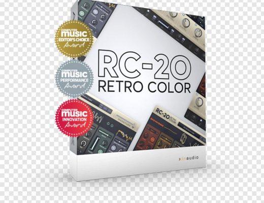 1642070_vhs-filter-xln-audio-rc-20-retro-color-6713672