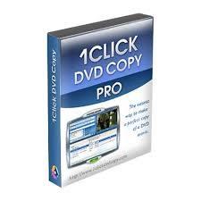 1click-dvd-copy-pro-7762679