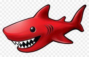 242-2423588_thank-for-your-interest-in-lightworks-we-cannot-wait-lightworks-shark-logo-4929262