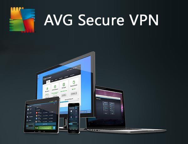 avg-secure-vpn-key-2286231