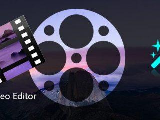 avs-video-editor-6062855