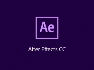 adobe-after-effects-logo-9162674