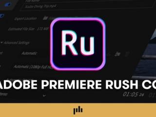 adobe-premiere-rush-cc-crack-4435439