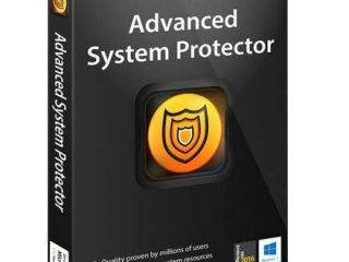 advanced-system-protector-2-3-1001-1-500x330-7188756