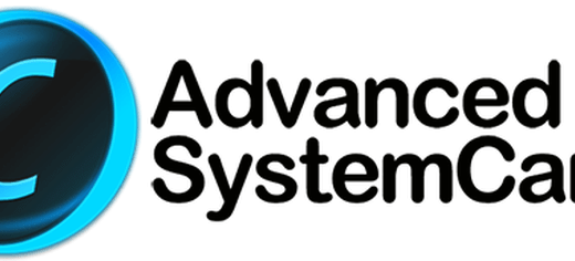 advanced-systemcare-pro-13-crack-with-key-2020-latest-1-6120232