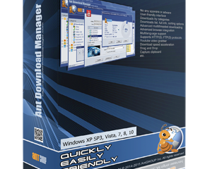 ant-download-manager-pro-2020-free-download-4148172