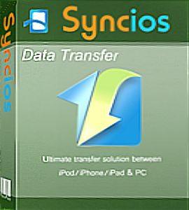 anvsoft-syncios-data-transfer-1-3-8-incl-crack-9459038