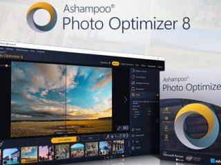 ashampoo-photo-optimizer-8-free-download-6936156