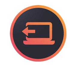 ashampoo-uninstaller-patch-free-download-7657307