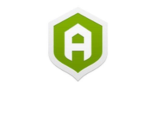 auslogics-anti-malware-6995558