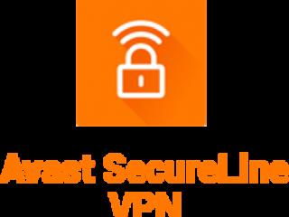 avast-secureline-712x604-6280108