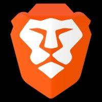 brave-browser-fast-adblocker-3-1-8665772