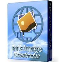 bulk-image-downloader-crack-5-37-0-0-download-2019-version-free-4825198