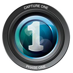 capture-one-pro-crack-1-7973872