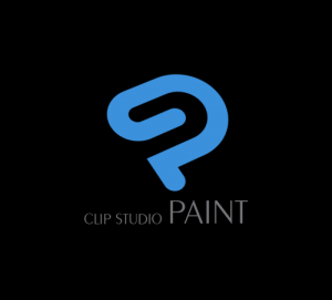 clip-studio-paint-crack-300x271-4093257