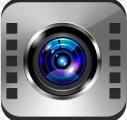 corel-videiostudio-pro-x7-7878756