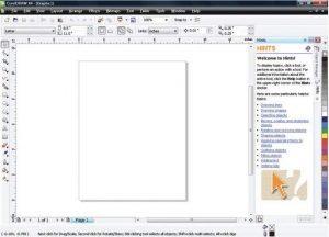 coreldraw-x4-crack-with-keygen-full-version-free-download2-300x216-8309176
