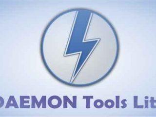 daemon_tools_lite_free_download-8440110