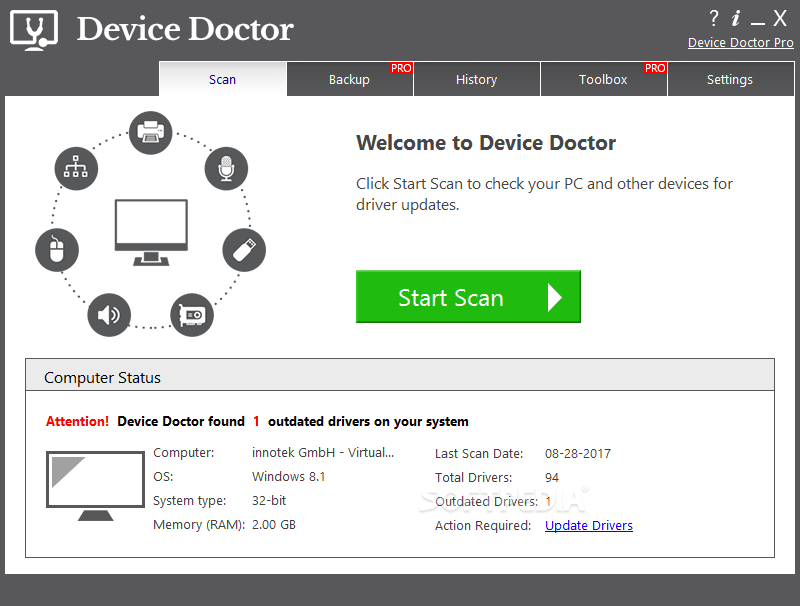 device-doctor_1-1988117