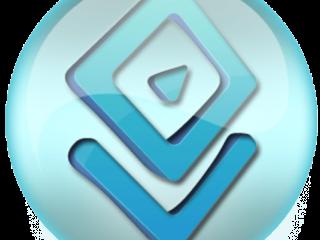 download-freemake-video-downloader-free-download-logo-5596712