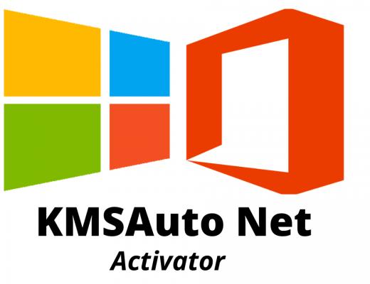 download-kmsauto-activator-2744877