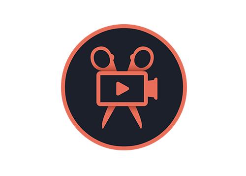 download-movavi-video-editor-4852131
