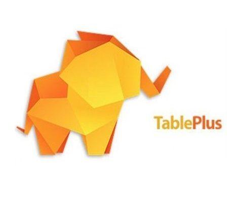 download-tableplus-3-8-8261198