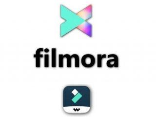 download-wondershare-filmora-x-3615179