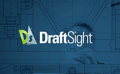 draftsight-400x250-9026031