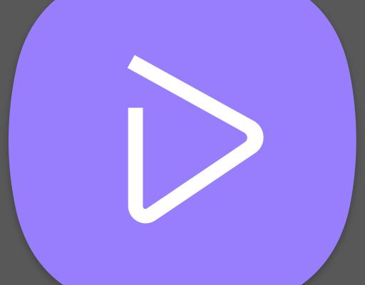 dvd-video-converter-3427294
