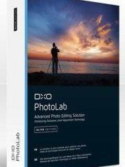 dxo-photolab-patch-e1573144564313-3651389