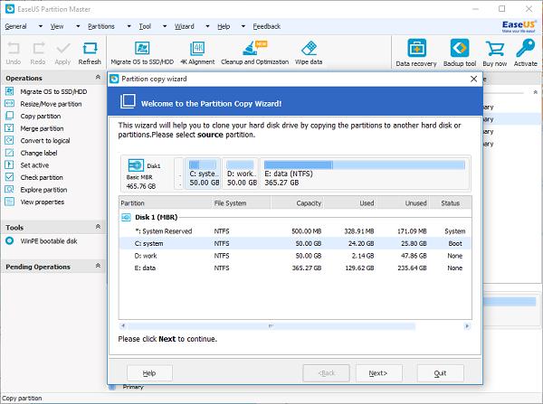 easeus-partition-master-11-8-technician-edition-portable-latest-version-download-9412234